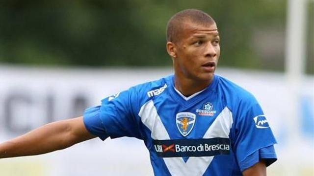 Serie A - De Maio makes Genoa claim