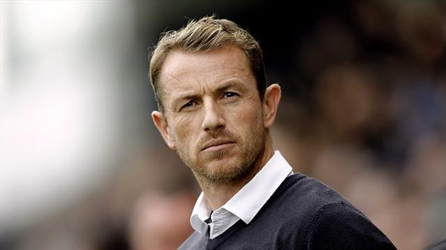 Football - Rowett happy with Brewers