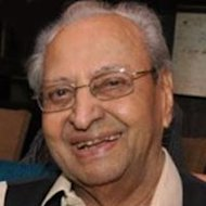Veteran Actor Pran To Be Honoured With Dadasaheb Phalke Award