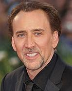 Cannes: Nic Cage Checks Into 'Hotel 33′