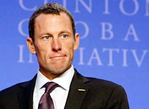 "Lance Armstrong's Ex-Assistant Addresses Doping Scandal: ""It Was a Concerted Effort to Make a Pot of Money"""