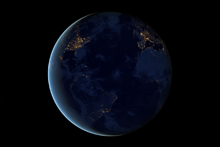 [earth_night_rotate]