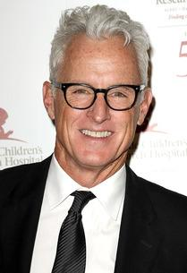 John Slattery | Photo Credits: Jason LaVeris/FilmMagic