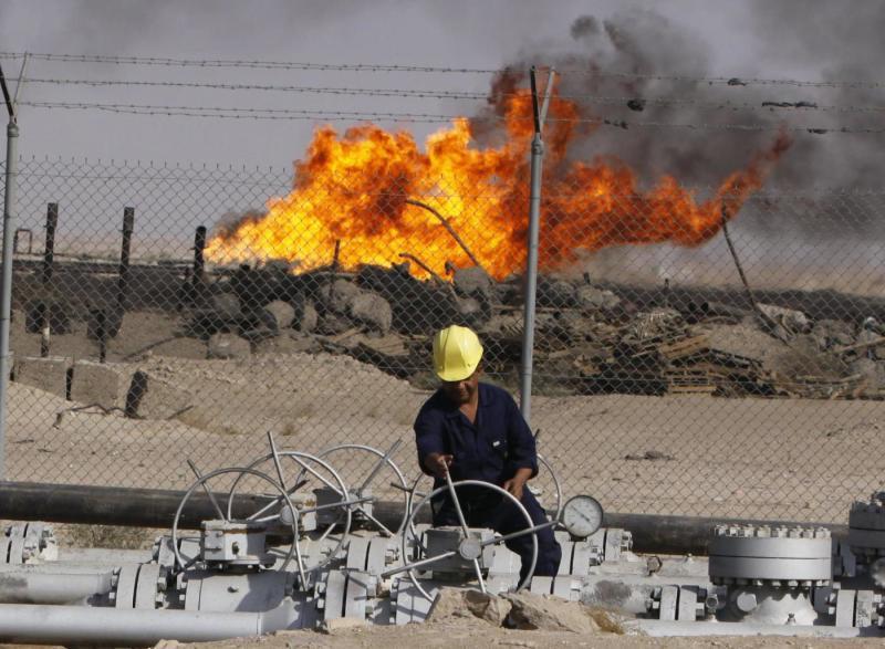 Petrolio in recupero: i titoli oil da comprare secondo i broker