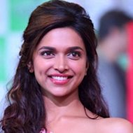 What Is Deepika Padukone's Unfulfilled Wish?