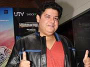 Sajid Khan: When I launched HIMMATWALA with Ajay, it raised lot of questions