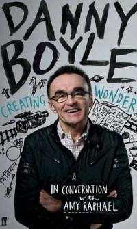 """Danny Boyle Came """"Close To Walking Away"""" From Olympics Opening Ceremony"""