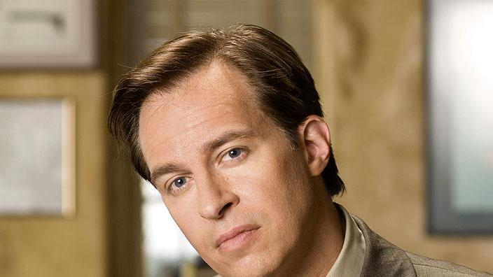 "Jay Karnes stars as Detective Holland ""Dutch"" Wagenbach in The Shield."