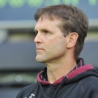Mick Potter is working on a voluntary basis at Bradford Bulls