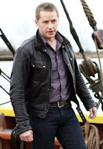 Josh Dallas | Photo Credits: Jack Rowand/The CW