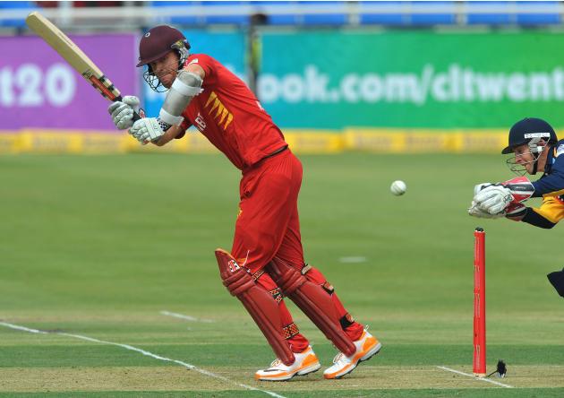 CLT20 2012 Champions League Twenty20 - Previews