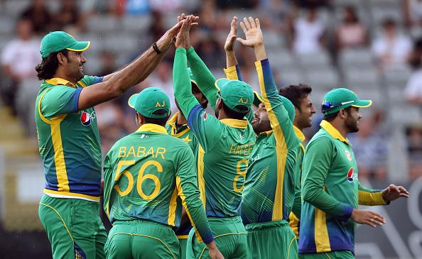 Pakistan Cricket Board not in favour of World T20 in 2018, says ICC should focus on Test cricket