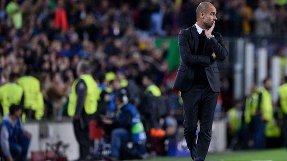 Expat Survey Reveals 66% of Barcelona Fans Are Keen for Pep Guardiola to Return to the Camp Nou