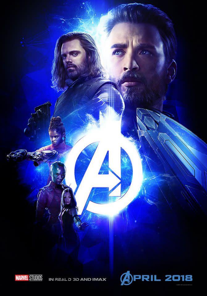 <p>一、空間寶石(Space Stone):藍色的空間寶石最早是以「宇宙魔方」(Tesseract)之名,在首集《美國隊長》中登場亮相,之後又在《復仇者聯盟》中被洛基用來開啟蟲洞。它後來被鎖在歐丁的寶庫中,但到了《雷神索爾3:諸神黃昏》的片尾,洛基又把它帶出了阿斯嘉。 </p>