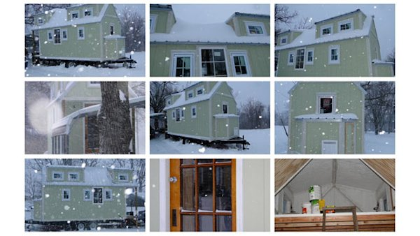 3 bedroom tiny house 28 images 3 story tiny house 2 for 3 bedroom tiny house