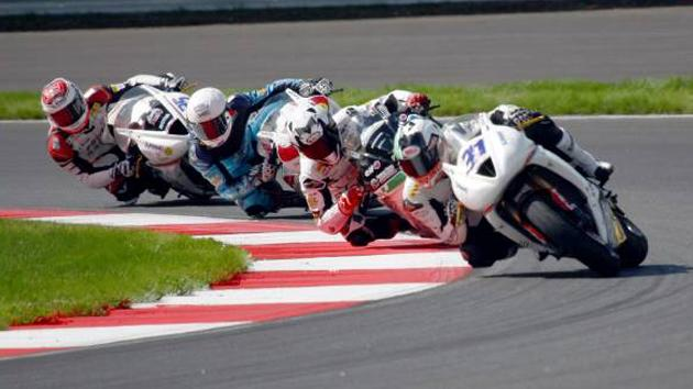 Superbike acquisition creates world of possibilities for MotoGP