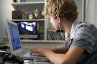 Teens share more online, see privacy issues: study