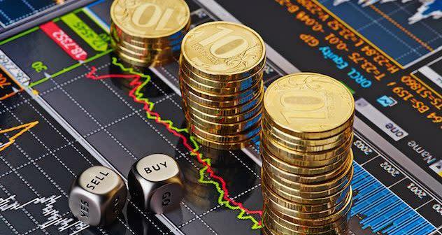 Mercati finanziari troppo cari: nuove bolle in formazione