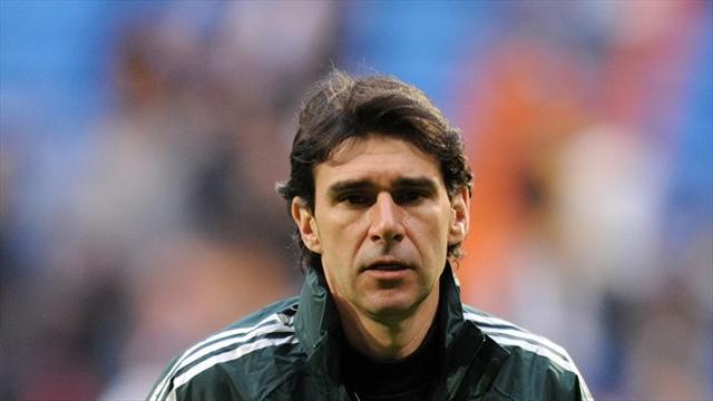 Football - Boro set to unveil new manager