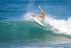 SURF MATCH 2014 : Interview du Random Choice Dean  …