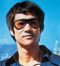 Bruce Lee TV Project Due From Justin Lin & Bruno Wu's Perfect Storm