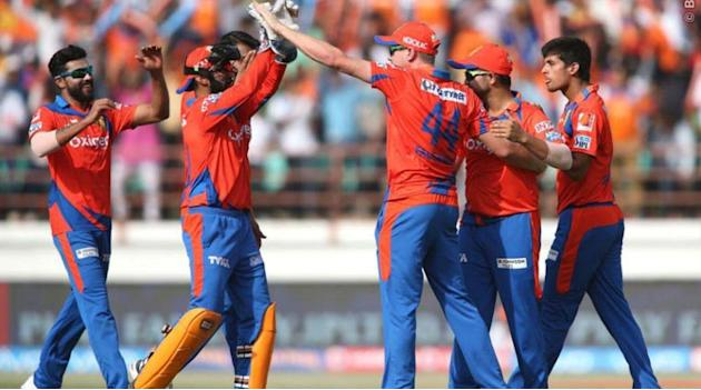 Live Cricket Score, GL vs DD, IPL 2016: Gujarat Lions bat first after Delhi Daredevils win toss, elect to bowl in Rajkot