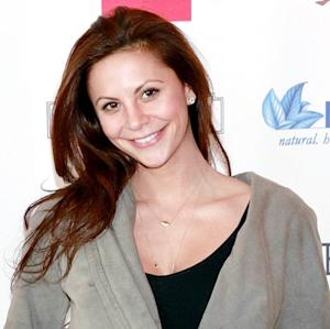 """Gia Allemand Remembered on Bachelor Special: """"I Hope People Remember My Kind Heart"""""""