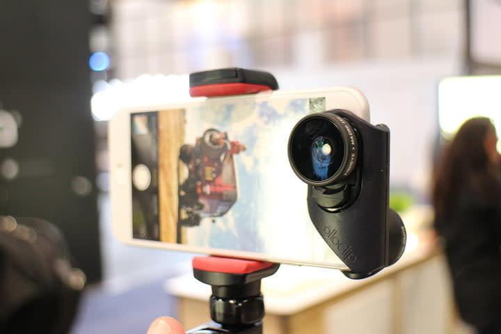 mejores lentes iphone olloclip pivot 04 720x720
