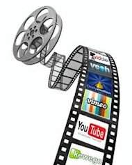 3 Reasons Why Video Marketing Tools Are Important image Video Marketing Tools1