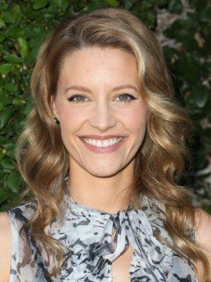 'Private Practice's' KaDee Strickland to Star in NBC's Peter Berg Pulp Thriller 'Bloodline'