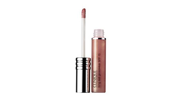 Clinique Lip Gloss