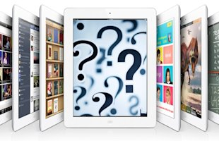 apple-ipad-3-gossip