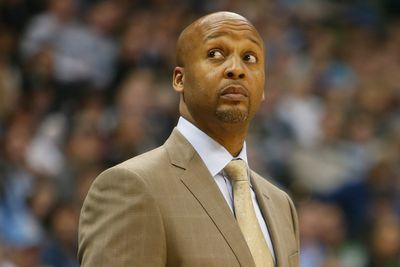 What happened to all those rookie NBA head coaches in 2013?