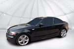 Used 2008 BMW 1 Series 135i