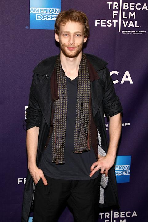 "Premiere Of ""Magic Valley"" At The 2011 Tribeca Film Festival"
