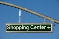 How to Grow Your Newsletter List & Drive Sales Using Facebook and Video. image Shopping center