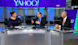 """Yahoo Finance's Mandi Woodruff talks with the authors of """"Friend & Foe: When to Cooperate, When…"""