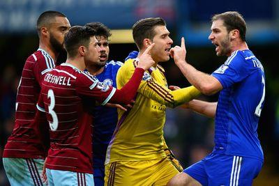 Premier League schedule 2015: Time, TV coverage and how to watch Week 28 online