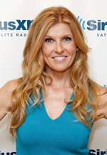 Connie Britton | Photo Credits: Cindy Ord/Getty Images