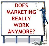 Which Is Better?  Marketing or Unmarketing? image R S Brand Marketing 2