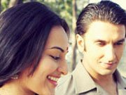 Lootera: A saga of old time romance
