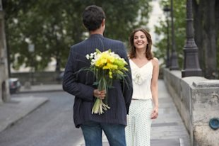 keep the element of surprise a part of your marriage