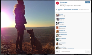 4 Tips To Get More Instagram Followers image Tips to Get More Instagram Followers