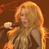 ECHO Awards 2014 : Shakira enflamme Berlin