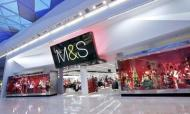 M&S 'Taking Action' As Profits Take A Tumble