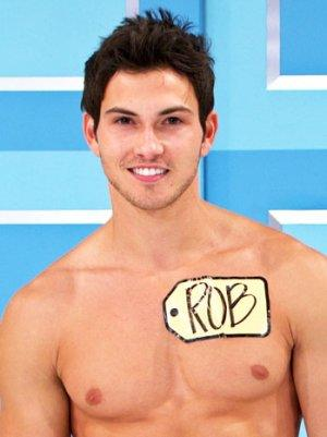 'Price Is Right' Finds Its First Male Model
