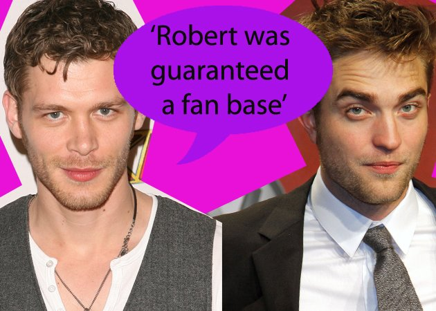 robert-pattinson-and-joseph-morgan