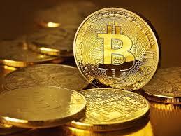 Bitcoin in bolla?
