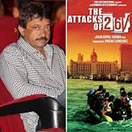 Ram Gopal Varma's 'The Attacks Of 26/11' English Version To Be Released Soon!