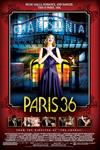 Poster of Paris 36